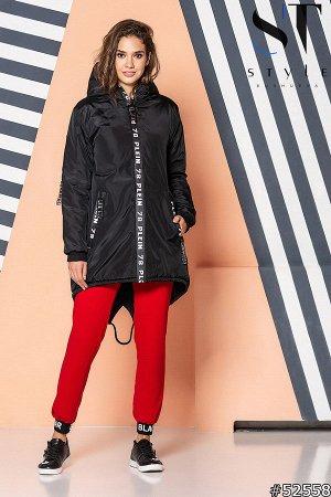 Куртка 52558