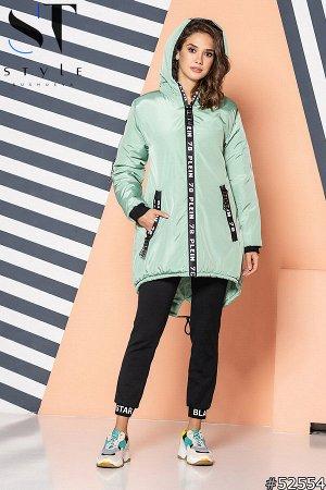 Куртка 52554