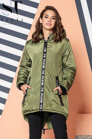 Куртка 52552
