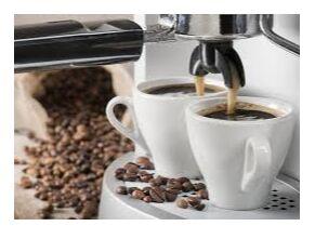 Свежеобжаренный кофе и чай! НОВИНКИ!  — Моносорта под эспрессо (100% Арабика) НОВИНКА — Кофе и кофейные напитки
