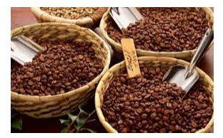 Свежеобжаренный кофе и чай! НОВИНКИ!  — Эспрессо - смеси — Кофе и кофейные напитки