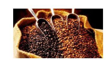 Свежеобжаренный кофе и чай! НОВИНКИ!  — Премиум эспрессо-смеси (100% Арабика) — Кофе и кофейные напитки