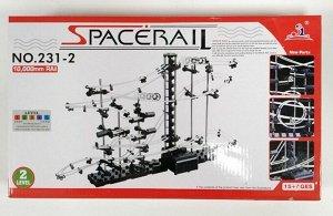 Конструктор Spacerail