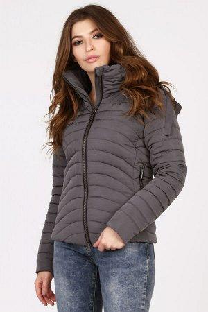 Куртка LS-8822-4