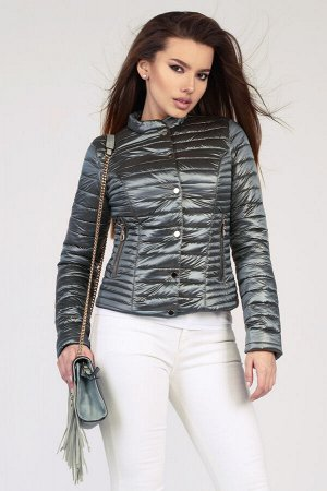 Куртка LS-8824-12