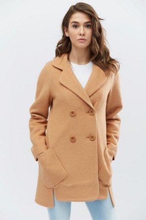 Пальто PL-8723-10