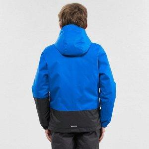 Куртка горнолыжная детская