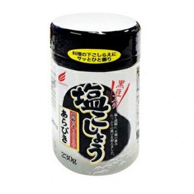 Японский кофе,продукты от 19руб. — приправы,соусы, мисо — Универсальные