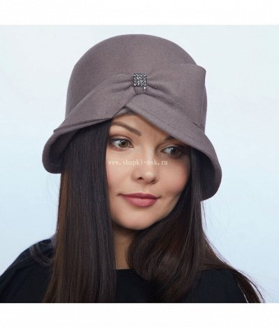 Лучшие шапки, шляпы и купальники для всей семьи ТУТ! (15.0 — Женщинам. женская коллекция премиум-класса. шапки и береты
