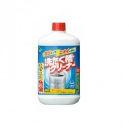 Mitsuei Средство для очистки барабана стиральной машины 550гр/20