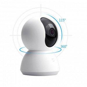 IP-камера Xiaomi Mijia Smart Camera 360