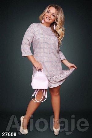 Платье - 27608