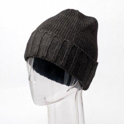 ❤️Хиты продаж! Модный гардероб по привлекательным ценам!❤️ — Головные уборы мужские — Шапки