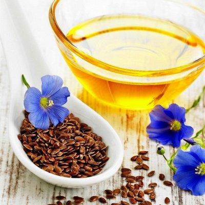 🍇☼Солнцефрукты☼-сухофрукты,орехи -86. Манго Вьетнам🍍 — Гранатовый соус и полезное масло — Растительные масла