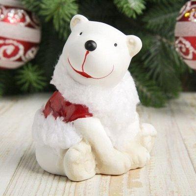 Новый год 2021🎄 Украшения, елки, гирлянды, сувениры🎄 — Интерьерные сувениры — Все для Нового года