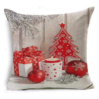 💫Новый 2021 год! Много подарков и декора!💫 — наволочки 2 — Все для Нового года