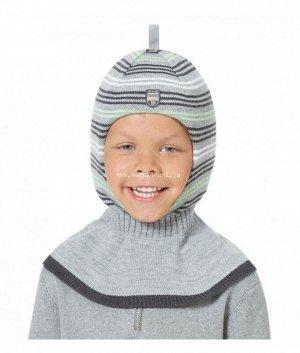 Тирион (1-8 лет) Шлем