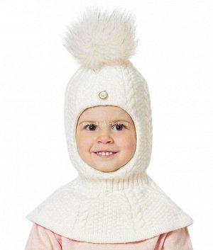 Торри (2-8лет) Шлем