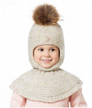 Коринора (2-8 лет) Шлем