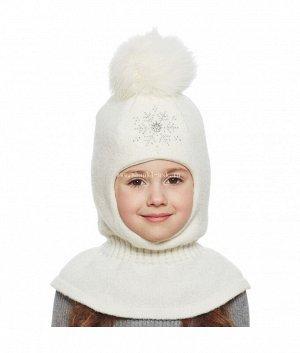 Николь (2-8 лет) Шлем