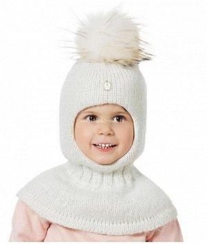 Кажет (2-8лет) Шлем
