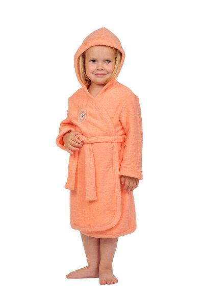 Все в наличии: Baykar, Я Большой, Индефини, Турция и др.     — Халаты и полотенца — Одежда для дома