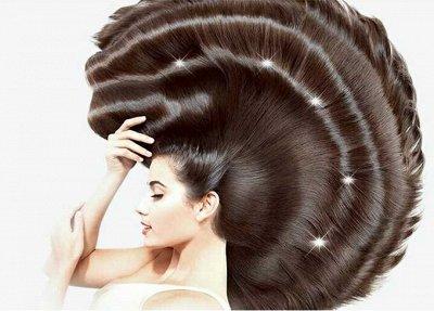 🔖 Японская и корейская химия и косметика 🛒 — Шампуни и кондиционеры НОВИНКИ! — Для волос