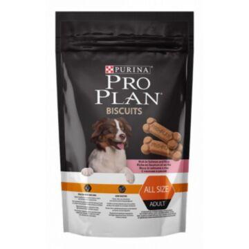 Догхаус. Акция ProPlan - скидки до 50%!  — Собаки / Лакомства — Лакомства и витамины
