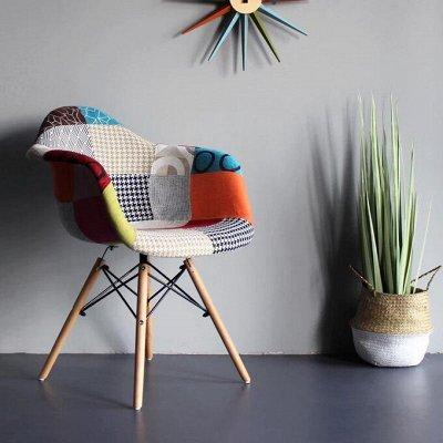 55 Мебель для дома! Хорошие скидки! Приятные цены