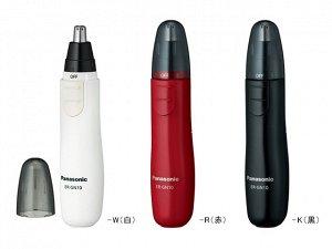 Panasonic Триммер