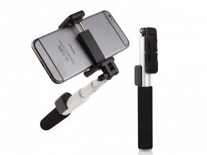 Монопод Remax Selfie Stick P4