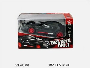 Гоночный автомобиль на р/у OBL703991 3277A
