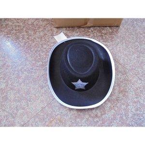 Шляпа карнавальная 200504846 LYI0425102 (1/240)