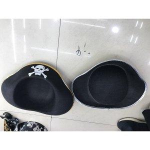 Шляпа карнавальная 200504848 LYI0425104 (1/240)
