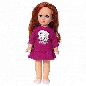 Алла кэжуал 2 (кукла пластмассовая) В3680