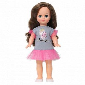 Герда кэжуал 1 (кукла пластмассовая озвученная) В3678/о