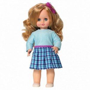 Инна кэжуал 1 (кукла пластмас. озвученная) В3726/о