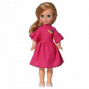 Мила кэжуал 1 (кукла пластмассовая) В3665