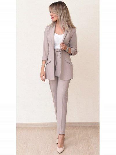 Модное решение для каждой женщины. Zephyr — Жакеты — Пиджаки и жакеты