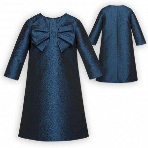 Платье для девочек ТМ Pelican