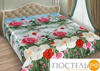 ОГОГО Какой Выбор Домашнего Текстиля-37 — Покрывала 1 — Покрывала