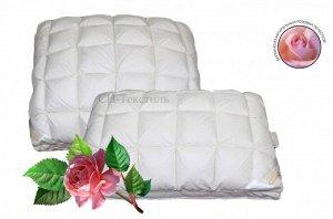 Luna Provence Rose подушки