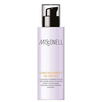 🌺Korea Cosmetic! 🌺Раздача через 3 дня!! Много нового🌺 — MIS*SONELL -essence, ampoule, serum. — Защита и питание