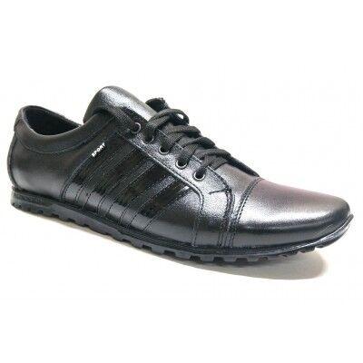 ✔ Атом-обувь из натуральной кожи-19_ ✔    — ПРИСТРОЙ! В НАЛИЧИИ! 39 размер — Кожаные