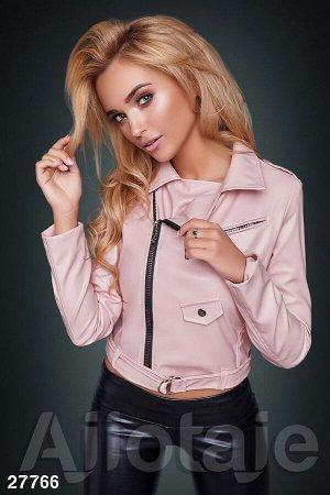 Куртка - 27766