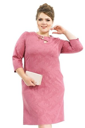 Платье - 8517