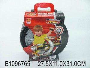 200 а/парковка (колесо) 1096765