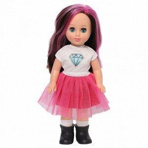 Кукла  35 см. Алла яркий стиль 1, 10*17*42 см   тм.Весна