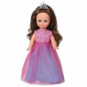 Кукла 35 см. Герда праздничная 2