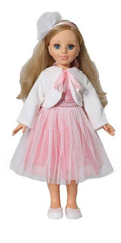 Кукла 46,5 см. Эсна Весна 1